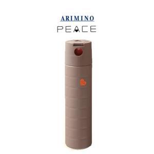 アリミノ ピース ワックススプレー 200ml|pechka