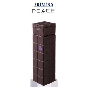 アリミノ ピース カールミルク 200ml|pechka