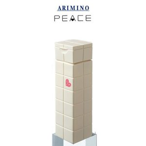 アリミノ ピース モイストミルク 200ml|pechka