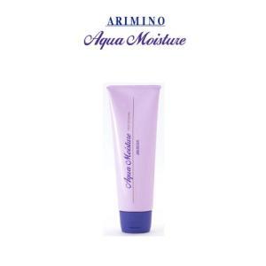 アリミノ  アクアモイスチュア 230g|pechka
