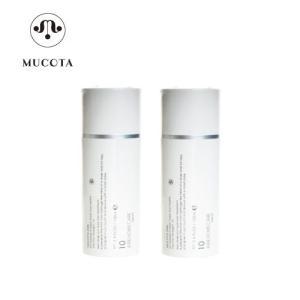 ムコタ アデューラ アイレ 10ベール フォーストレート 100g×2本セット pechka