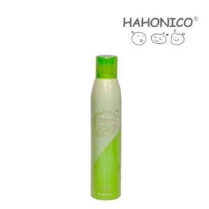 ハホニコプロ 十六油  ジュウロクユ ツヤスプレー 180g|pechka
