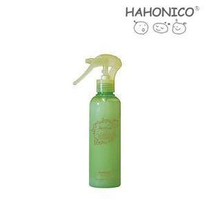 ハホニコプロ 十六油  ハホニコプロ ジュウロクユスイ 200ml|pechka