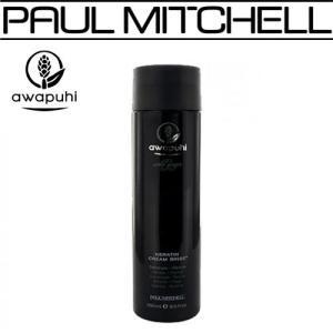 ポールミッチェル アワプヒ ワイルドジンジャー  KTクリームリンス 250ml|pechka