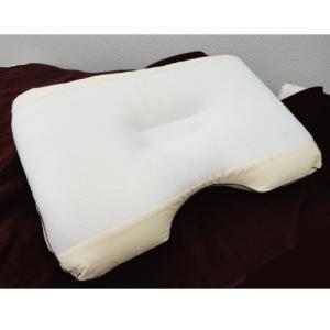 送料無料 静電気除去枕 空ねる枕 本物研究所 pechka