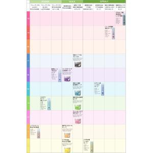 ナプラ アクティブフリー スタイリングフォーム02 ソフト 210g 6本セット|pechka|02