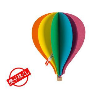 フレンステッド モビール FLENSTED mobiles 雑貨 北欧 バルーン 1 Balloon...