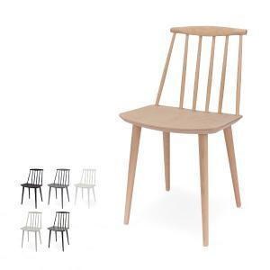 ヘイ Hay チェア J77 ダイニングチェア 椅子 FDB Solid Beech 木製 イス インテリア 北欧家具 おしゃれ フォルケ・パルソン|peeweebaby-gulliver