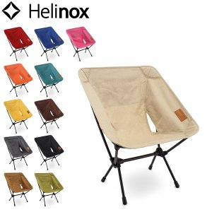 ヘリノックス Helinox 折りたたみチェア チェアホーム コンフォートチェア イス いす アウト...