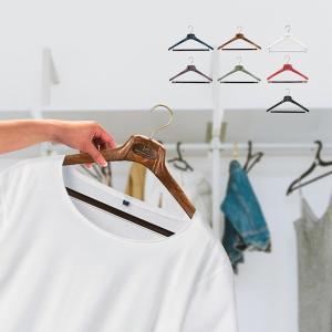 【3%OFFクーポン】マイネッティ Mainet...の商品画像