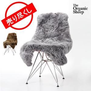 【赤字売切り価格】Organic Sheep オ...の商品画像