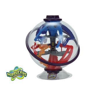 PERPLEXUS パープレクサス Perplexus Twist パープレクサス ツイスト 知育玩具 3D立体迷路|peeweebaby-gulliver
