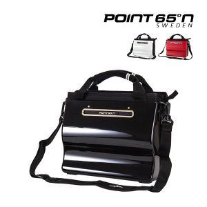ポイント65 Point65 PCバッグ 13イ...の商品画像
