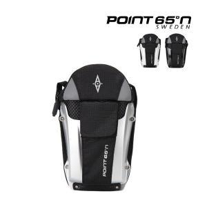 Point65 ポイント65 Pockets &...の商品画像