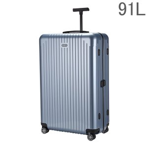 リモワ RIMOWA SALSA AIR 878.73 87...