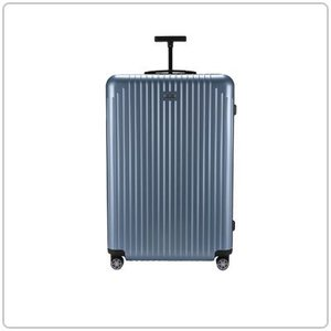 リモワ RIMOWA SALSA AIR 878.77 87...