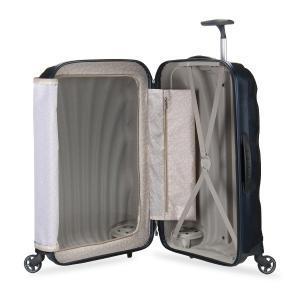 サムソナイト スーツケース コスモライト3.0 スピナー69【68L】旅行 出張 海外 V22 73350 Cosmolite 3.0 SPINNER 69/25 FL2|peeweebaby-gulliver|11