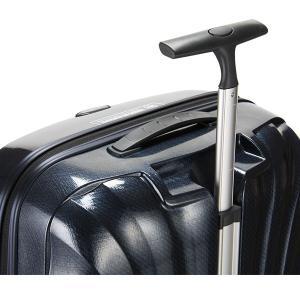 サムソナイト スーツケース コスモライト3.0 スピナー69【68L】旅行 出張 海外 V22 73350 Cosmolite 3.0 SPINNER 69/25 FL2|peeweebaby-gulliver|13