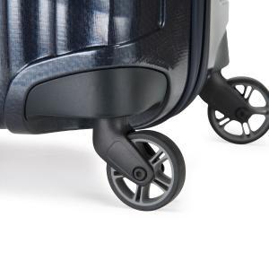 サムソナイト スーツケース コスモライト3.0 スピナー69【68L】旅行 出張 海外 V22 73350 Cosmolite 3.0 SPINNER 69/25 FL2|peeweebaby-gulliver|14