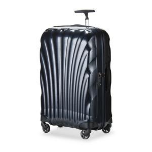 サムソナイト スーツケース コスモライト3.0 スピナー69【68L】旅行 出張 海外 V22 73350 Cosmolite 3.0 SPINNER 69/25 FL2|peeweebaby-gulliver|05