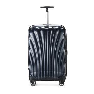 サムソナイト スーツケース コスモライト3.0 スピナー69【68L】旅行 出張 海外 V22 73350 Cosmolite 3.0 SPINNER 69/25 FL2|peeweebaby-gulliver|06
