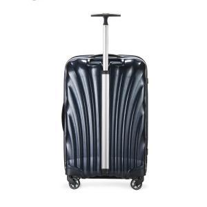 サムソナイト スーツケース コスモライト3.0 スピナー69【68L】旅行 出張 海外 V22 73350 Cosmolite 3.0 SPINNER 69/25 FL2|peeweebaby-gulliver|07
