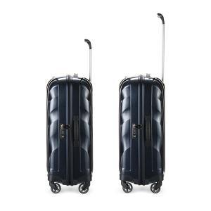 サムソナイト スーツケース コスモライト3.0 スピナー69【68L】旅行 出張 海外 V22 73350 Cosmolite 3.0 SPINNER 69/25 FL2|peeweebaby-gulliver|08
