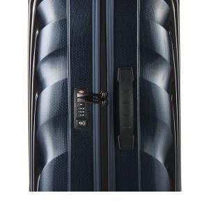 サムソナイト スーツケース コスモライト3.0 スピナー69【68L】旅行 出張 海外 V22 73350 Cosmolite 3.0 SPINNER 69/25 FL2|peeweebaby-gulliver|09