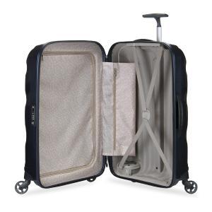 サムソナイト スーツケース コスモライト3.0 スピナー69【68L】旅行 出張 海外 V22 73350 Cosmolite 3.0 SPINNER 69/25 FL2|peeweebaby-gulliver|10