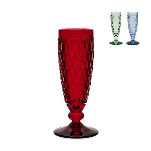 Villeroy & Boch ビレロイ...の商品画像