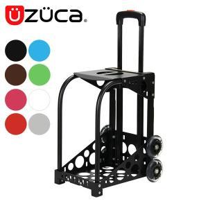 Zuca ズーカ Sport Frame スポーツフレーム ホイールセット ZUCA専用|peeweebaby-gulliver