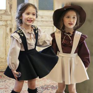 子供服 ワンピース 女の子 卒業式 入学式 ドレス スーツ ...