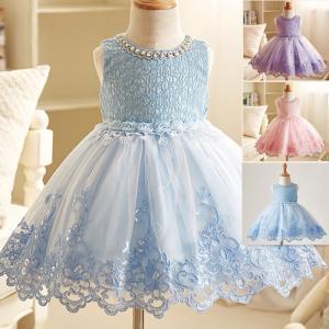 793e21b43225e 子供ドレス 女の子 キッズ フォーマル ドレス 子どもドレス お姫様 プリンセス 結婚式 発表会 七五三 こども ...