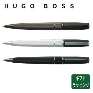 公式 ボールペン HUGO BOSS ヒューゴボス Illusion イリュージョン HSW8044H HSW8044N HSW8044A pellepenna