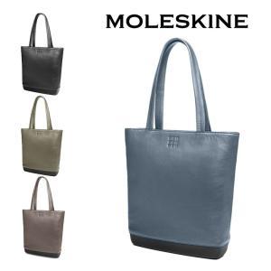 【正規販売】MOLESKINE ET74UTOBK-ET74UTOB3-ETUTOK6-ET74UT...