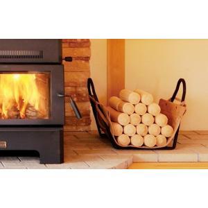 薪 エコブリケット(薪燃料) 10kg×3袋 焚き付け薪にも便利です