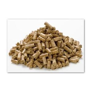 ペレット燃料(クロマツ全木)10kg×1袋 国産(山形県)良質ペレットです!