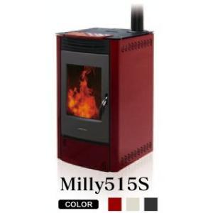 給排気方式 FF式(強制給排気式)  燃焼効率 87.30%  暖房出力 3.0〜9.1kW(2,5...