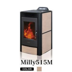 給排気方式 FF式(強制給排気式)  燃焼効率 87.00%  暖房出力 3.8〜9.2kW(3,2...
