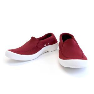 アルコペディコ タウンエス TOWN S スリッポン シューズ エリオさんの靴 ホワイトソール ARCOPEDICO|pendant