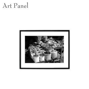 壁掛けアート 写真パネル 街 モノクロ モダン 壁掛け 白黒 アクリル インテリア 絵画 ポスター