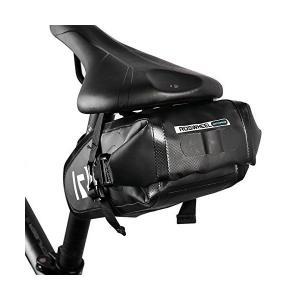 ROSWHEEL 自転車サドルバッグ 全防水 リアバッグ|penguin-design