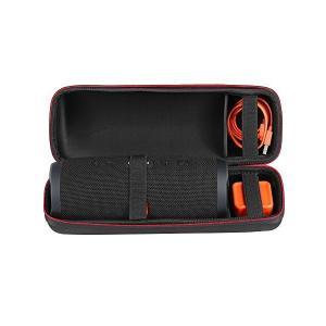 JBL Charge 3 ケース カバー バッグ Bluetooth スピーカーケース ナイロン製 ...