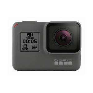 GoPro GoPro HERO5 Black...の関連商品5