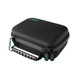 収納ケース GoPro 6カメラ Hero5カメラケース 携帯便利 防震 防塵 旅行やホームストレー...