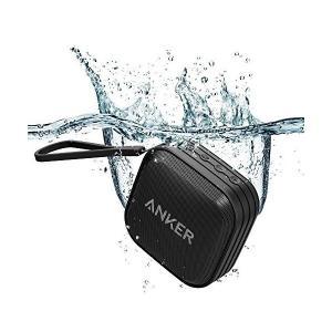 Anker SoundCore Sport 防水Bluetoothスピーカー 【IPX7 防水防塵 ...