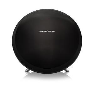 Harman Kardon Onyx Studio Portable Wireless Blueto...