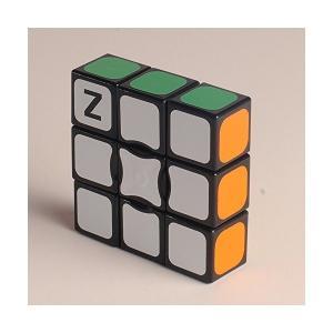 1x3x3 スピードマジックキューブ Z=CUBE