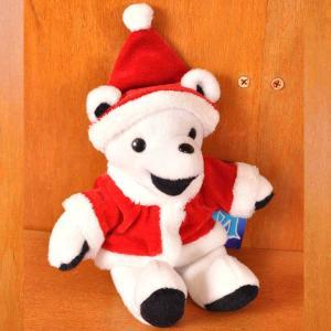 LIQUID BLUE Grateful Dead Bean Bear グレイトフルデッド ビーンベア デッドベア KRINGLE リングル|penguintripper2