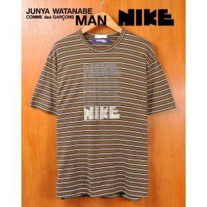 コラボ 2004年 日本製 JUNYA WATANABE M...